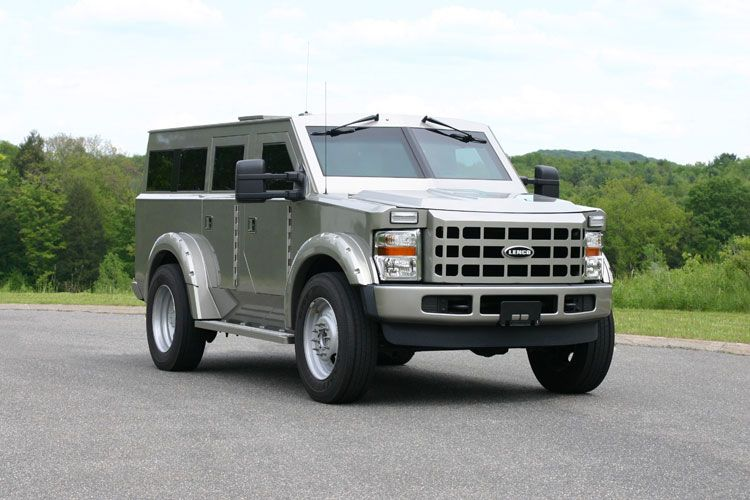 New Armoured Care For Sale We Are Specialised In Selling And Buying