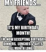 Its my Birthday where da liquor #birthdaymonthmeme