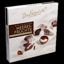Schokolade & Pralinen günstig online kaufen im ROSSMANN