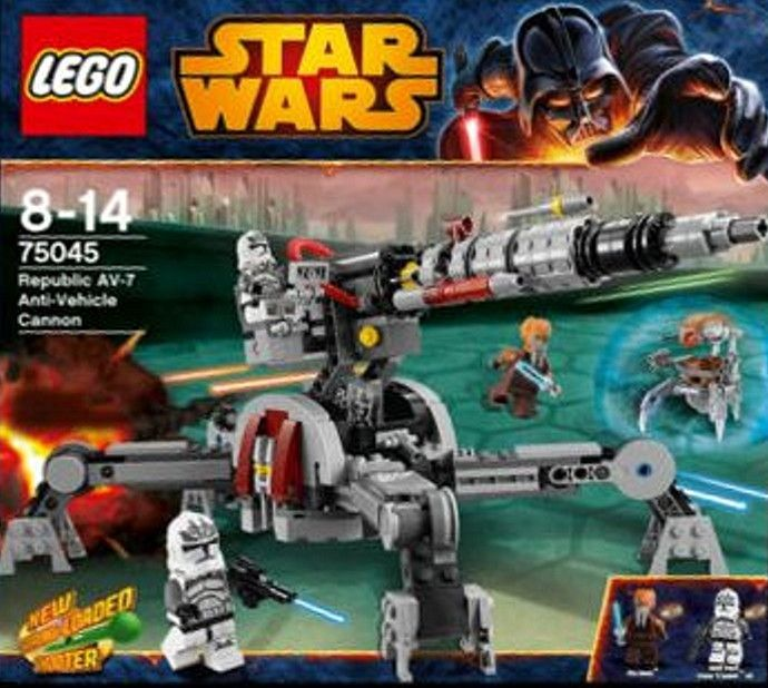 Page Not Found Lego Star Wars Lego Clones Cool Lego