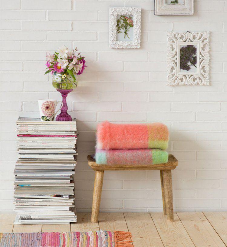 Decoration Pas Chere La Marque Zara Home Inspirations Deco Pour