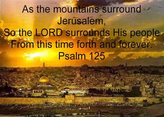 Psalm 125 44wk114w2o15psalm125126127vcci52wkbibleteamkaleb