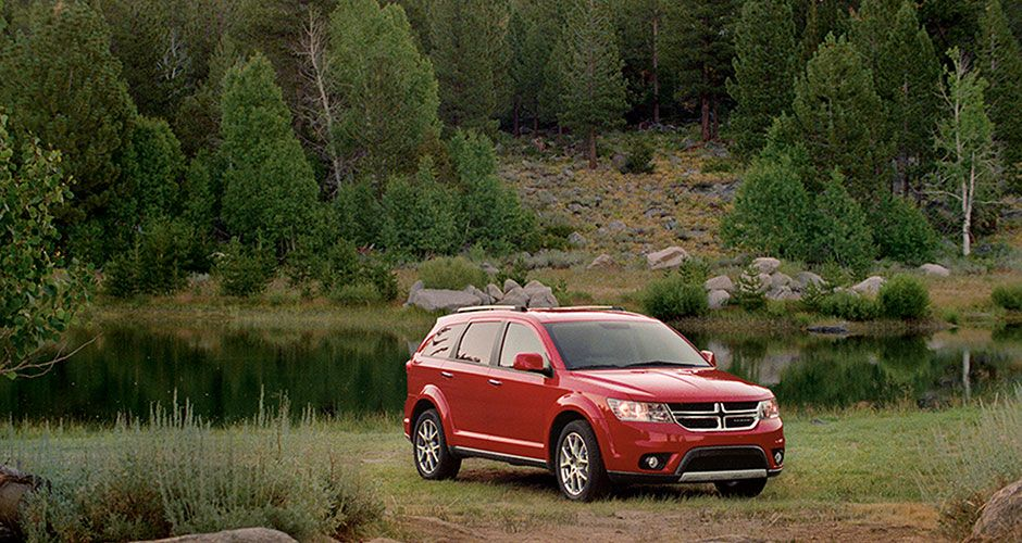 2014 Dodge Journey Photo And Video Gallery 2014 Dodge Journey Dodge Journey Crossover Suv