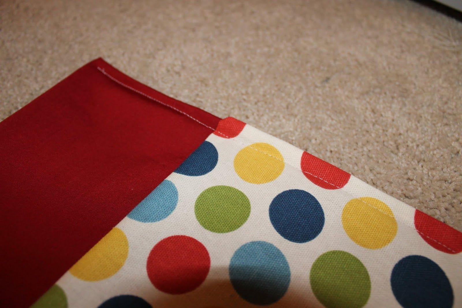 Homemade Classroom Chair Pockets   Chair pockets, Student ...