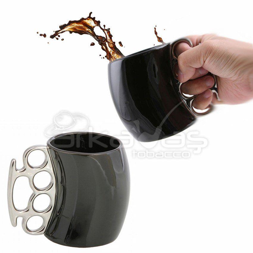 Aradığınız Kupa bardakları ile ister çayınızı, ister kahvenizi isterseniz çorbanızı keyifle yudumlayabilirsiniz. Hemen tıklayın kupa bardaklara uygun fiyatlarla sahip olun.!! Whatsap Sipariş : 0530 976 34 21  #Seramik #Eco #Life #Kaşık #Bardak #Altlık #Kaşık #Ahşap #Musta #Kulp #siyah #black #Eco #Life #Seramik #Coffee #Kahve #Çay #White #Beyaz #Arkadastobacco #Kupabardak  https://goo.gl/ODrAfY