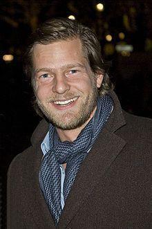 Henning Baum (* 20. September 1972 in Essen) ist ein