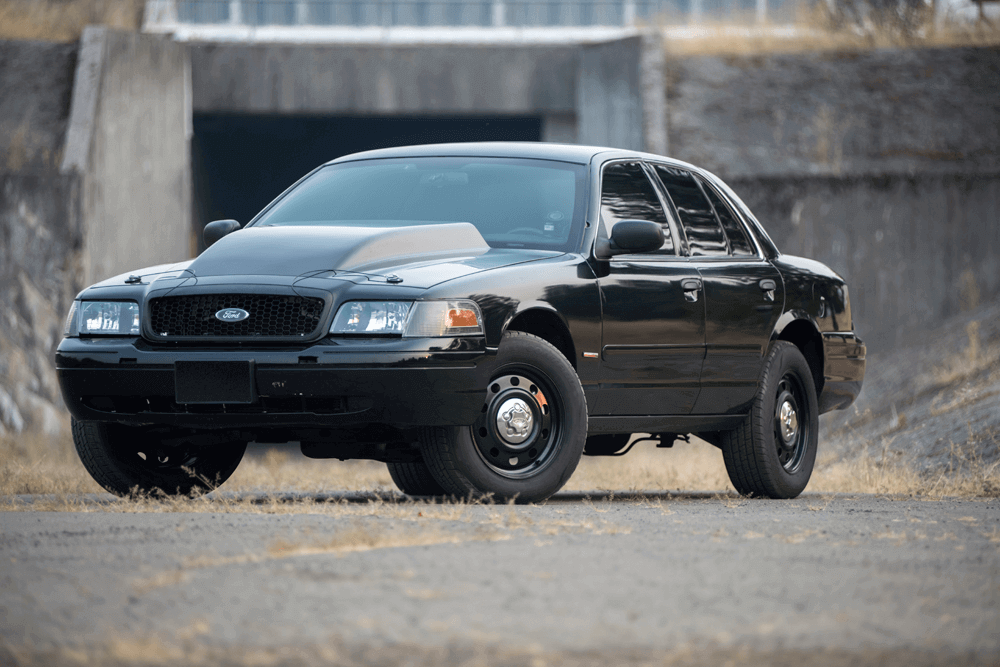 Custom Ford Crown Victoria In 2020 Ford Police Victoria Police Russian Military Aircraft Create/edit gifs, make reaction gifs. custom ford crown victoria in 2020