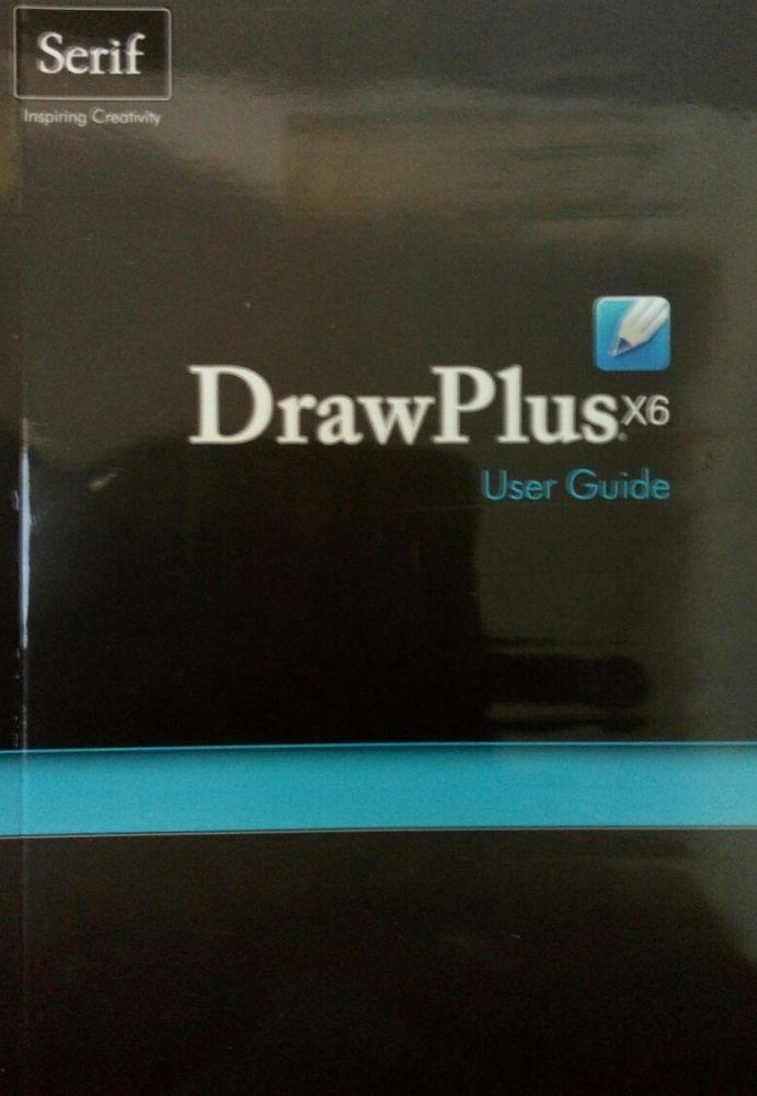 serif webplus x6 product key free download