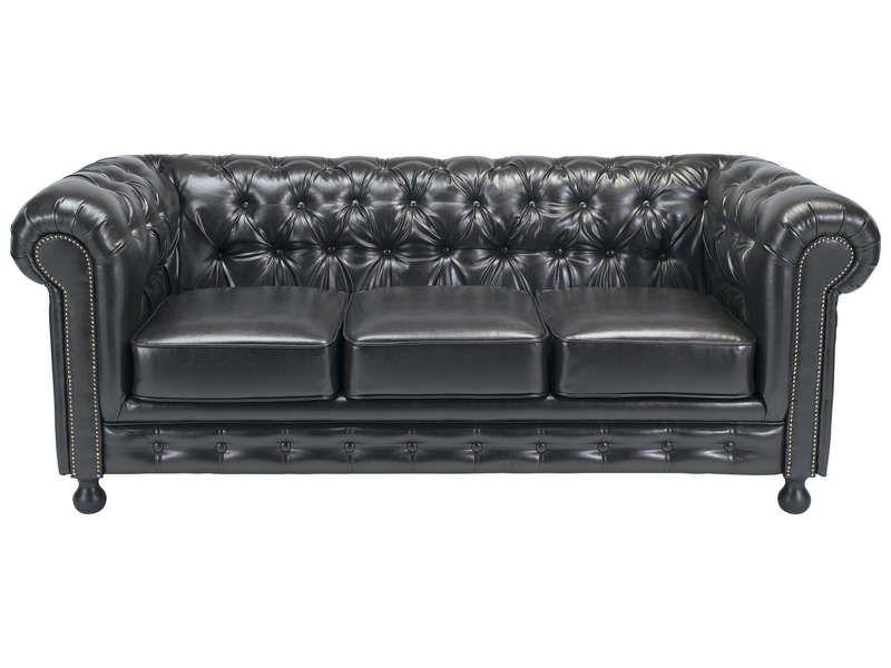 Soldes Canape Conforama Canape Fixe 3 Places Chesterfield Iziva Com Canape Fixe Canape Conforama Canape Fixe 3 Places