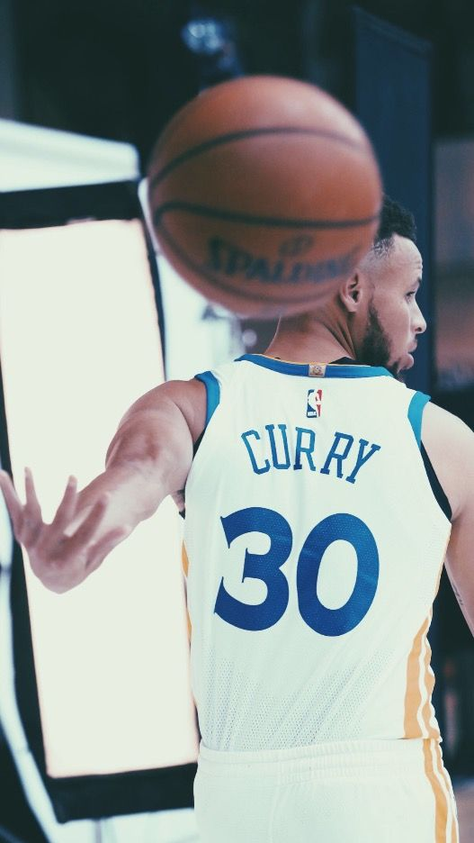 Pin By Zhen Say On Stephen Curry Swag Stephen Curry Basketball Stephen Curry Curry Nba