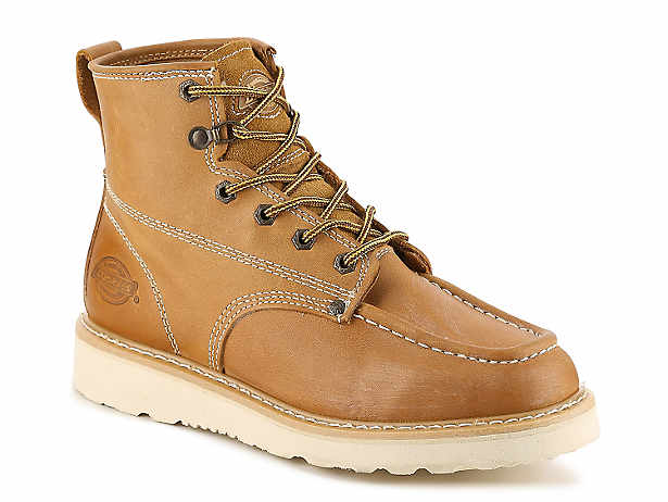 Safety Boots | DSW | Boots, Work boots