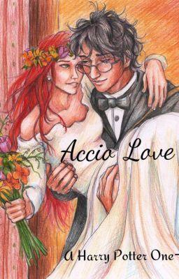 Wedding Harry And Ginny Ginny Weasley Harry Potter Ginny