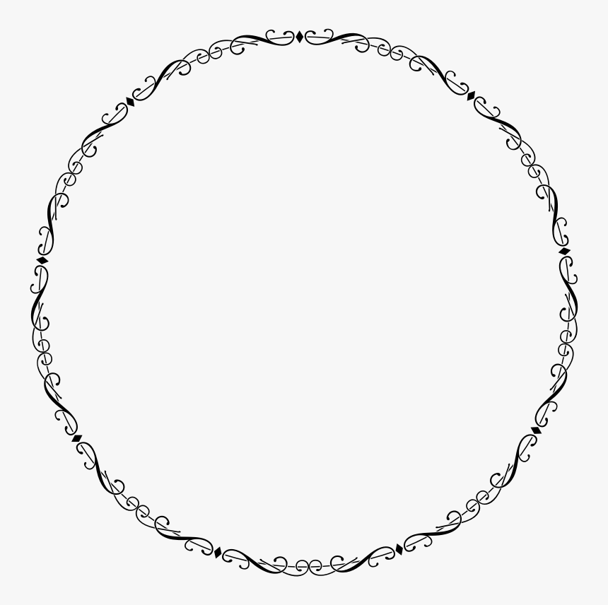 Fancy Elegant Frame Circle Png Border Elegant Transparent Png Is Free Transparent Png Image To Explore More Similar H Fancy Logo Elegant Frame Gold Clipart