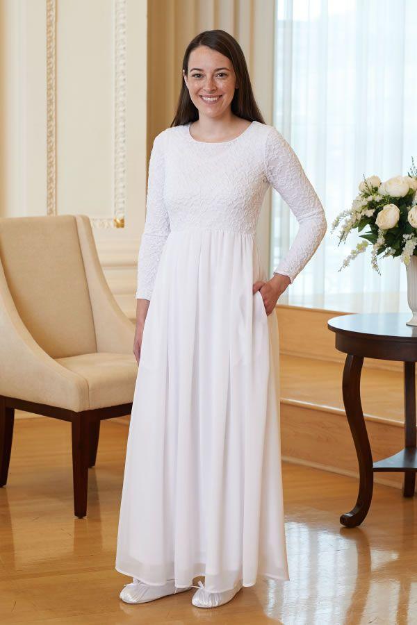 lds.org Women\'s Siena Dress   {Churchy}   Pinterest   Templo ...