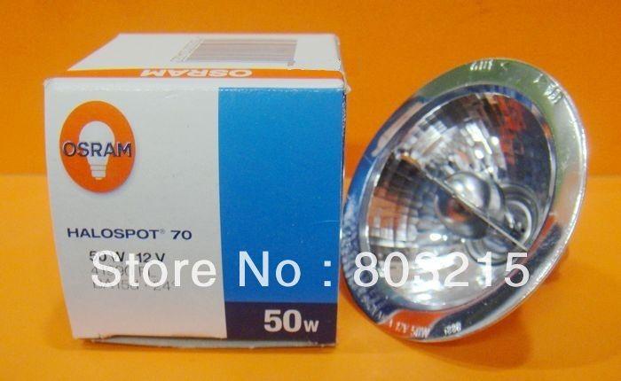 Pin On Light Bulbs
