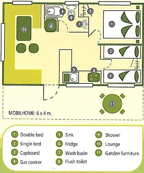 plano_mobil_home.jpg (500×603)