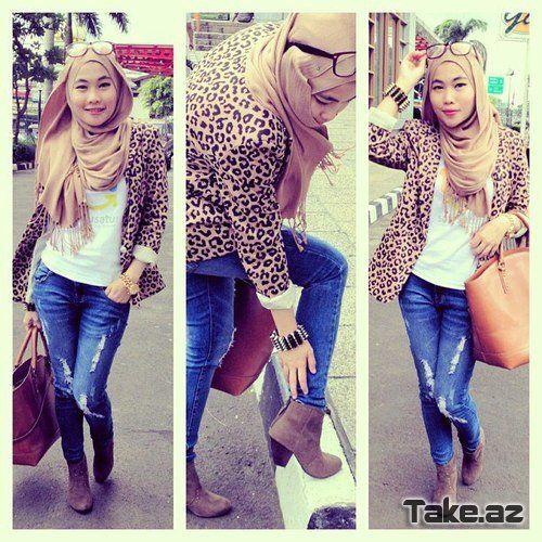 Hijab Style Take Az Aznetdə ən Real Kollektiv 2014 Azeri Mp3 2014 Turk Mp3 2014 Xarici Mp3 2014 Deyisme Meyxanalar 2014 Hijab Fashion Style Fashion