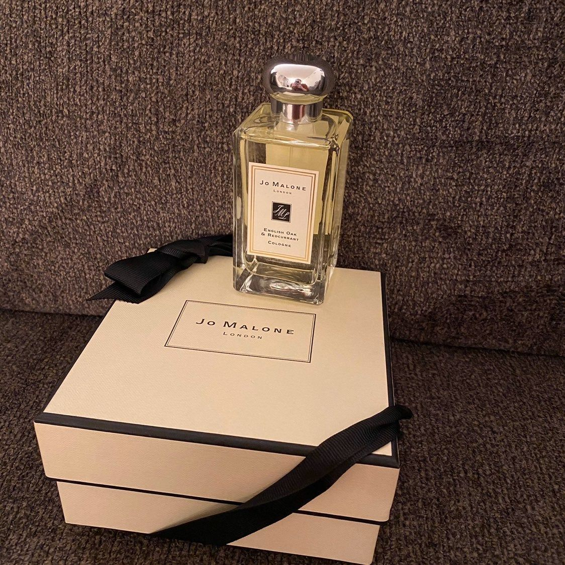 Brand New With Gift Box And Ribbon Free Shipping Perfect Holiday Gift Perfect Holiday Gifts Holiday Gifts Jo Malone Woman