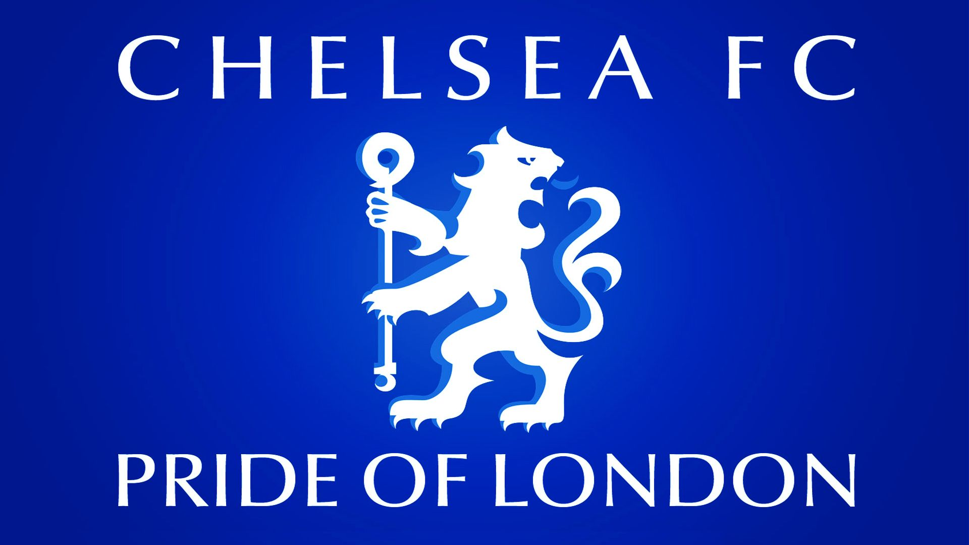 Chelsea wallpaper 38 ppride of llndon chelsea pinterest chelsea chelsea fc museum in london greater london voltagebd Gallery