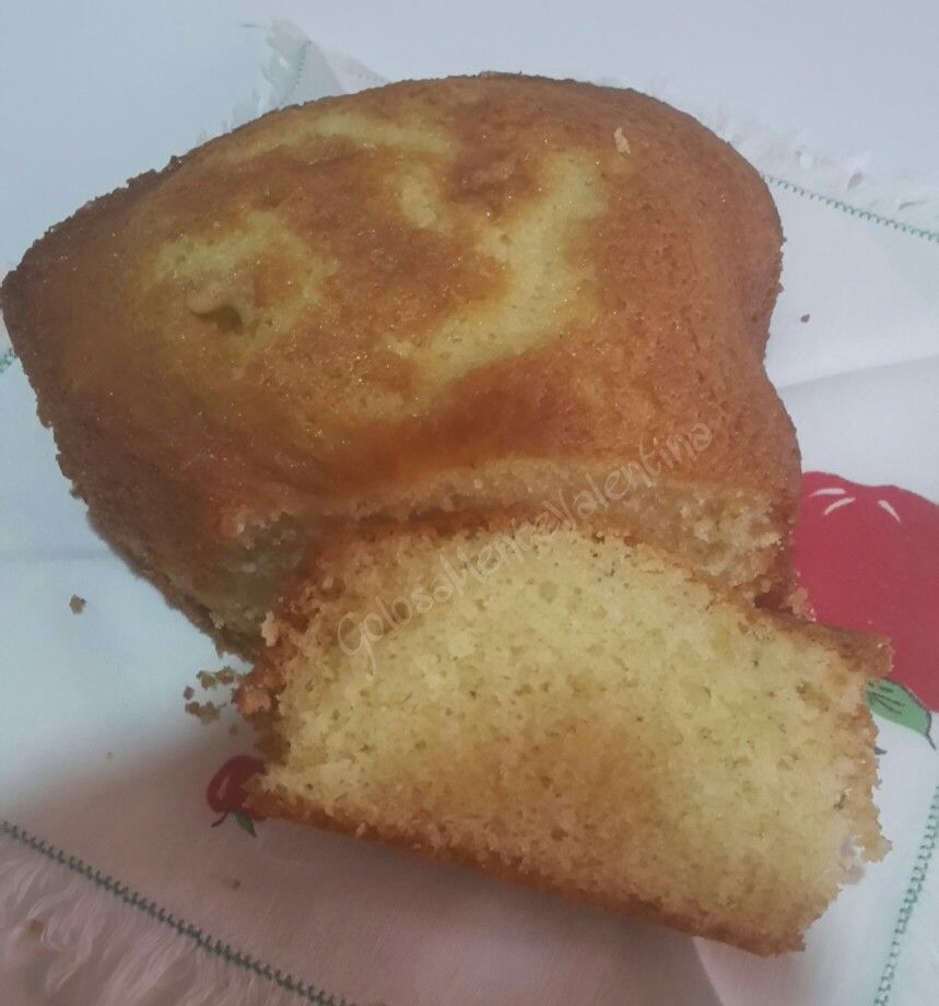 http://blog.giallozafferano.it/golosamentevalentina/cuore-soffice-limone-e-olio-doliva/