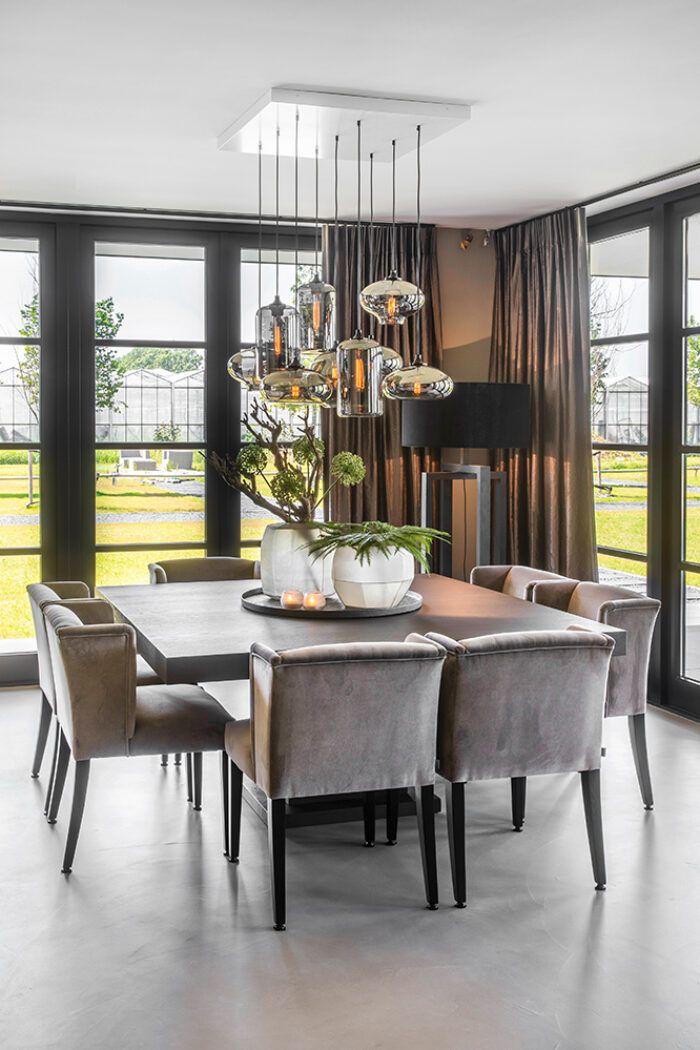 At home > Keijser&Co