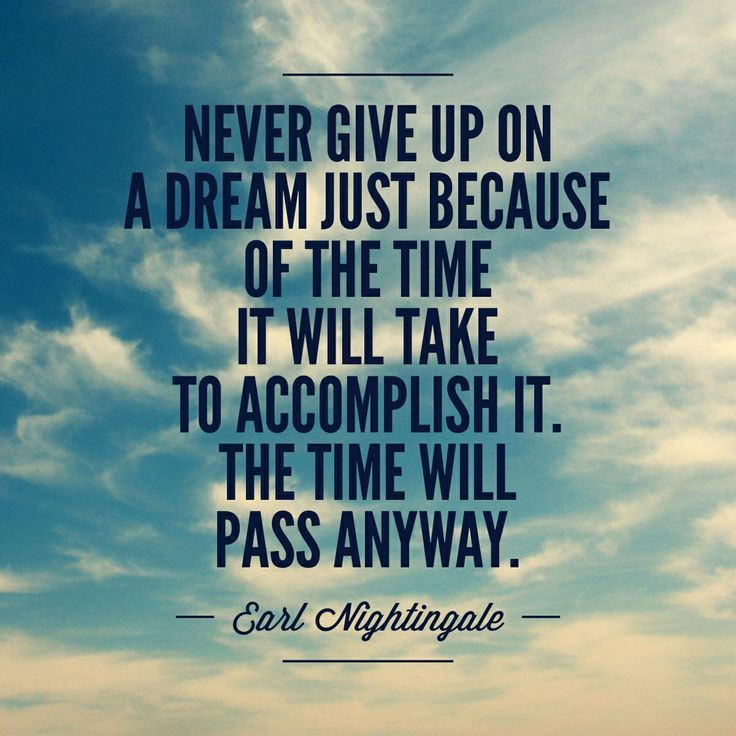 Time will Pass Anyway Inspirational Quotes Passing