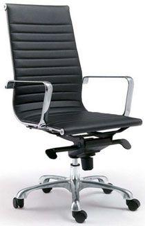 sillas oficina baratas, sillas oficina baratas carrefour, sillas de ...