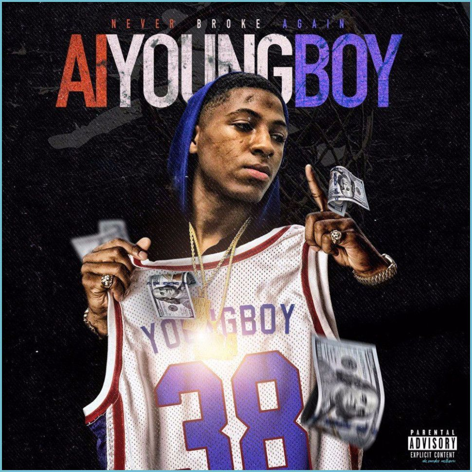 Five Reasons Why People Love Nba Youngboy Wallpapers Nba Youngboy Wallpapers Rap Album Covers Music Album Cover Cool Album Covers