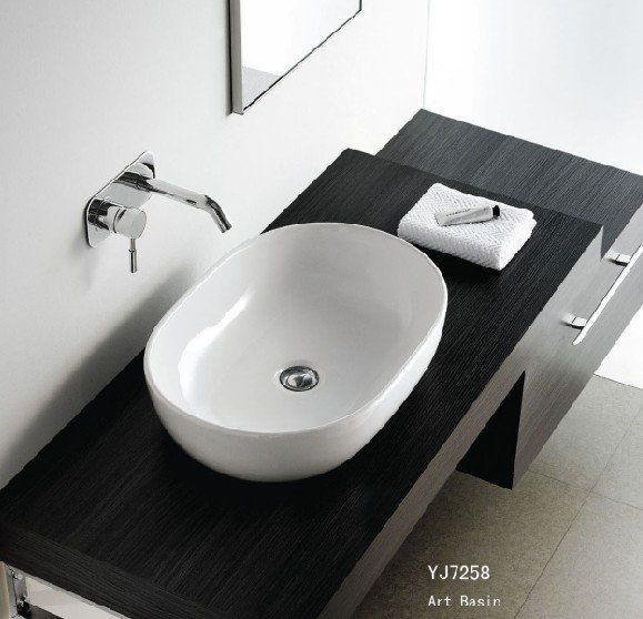 The Bathroom Sink Design Photos Design Ideas