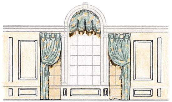 Palladian Window In The Middle Great Look Doors And Windows Pinterest Palladian Window