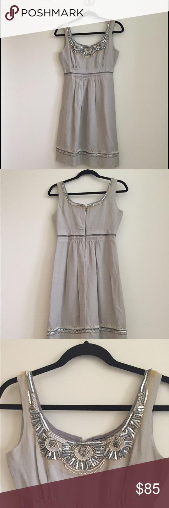 Elie Tahari Cocktail Dress Elie Tahari Dresses Clothes Design Tahari Dress [ 1740 x 580 Pixel ]