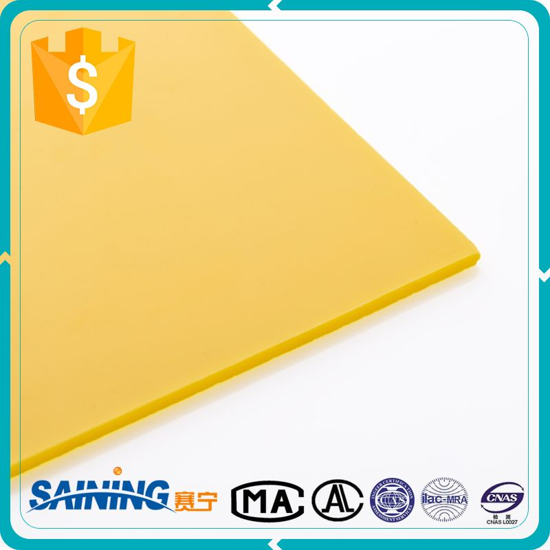 1 1mm 15mm Anti Uv Polycarbonate Roofing Solid Sheet Solid Sheets Sheet Polycarbonate