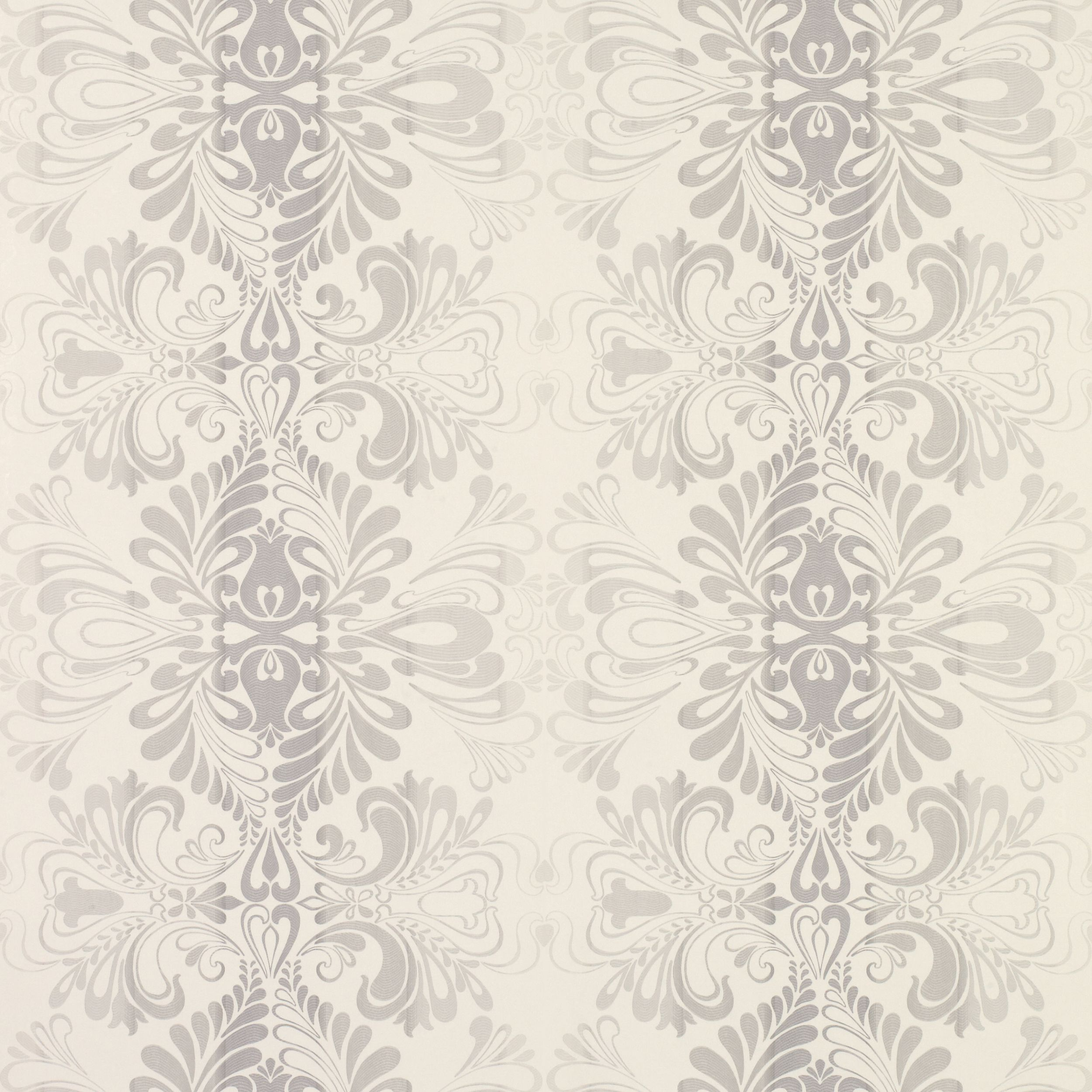 gray cream wallpaper fwp pinterest cream wallpaper dove