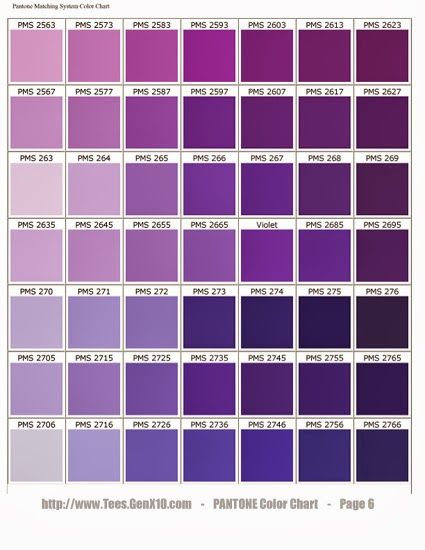 50 shades of purple, I HAVE A GREAT IDEA HOW ABOUT WE ALL ACT LIKE ...
