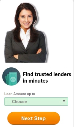 Cashnet500 Faxless Paperwork No Job Needed Need A Payday Loan Of Up To 1 000 Get Cas Your Cas Payday Loans Online Loans For Bad Credit Best Payday Loans