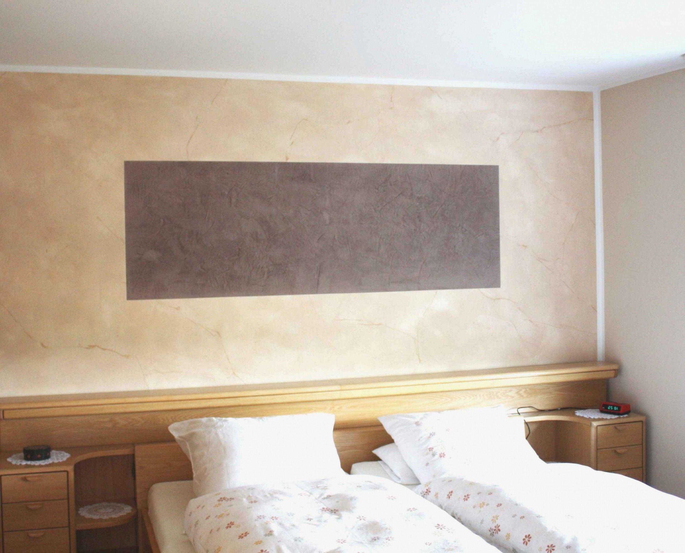 Feng Shui Farben Schlafzimmer Norden Feng Shui Colours
