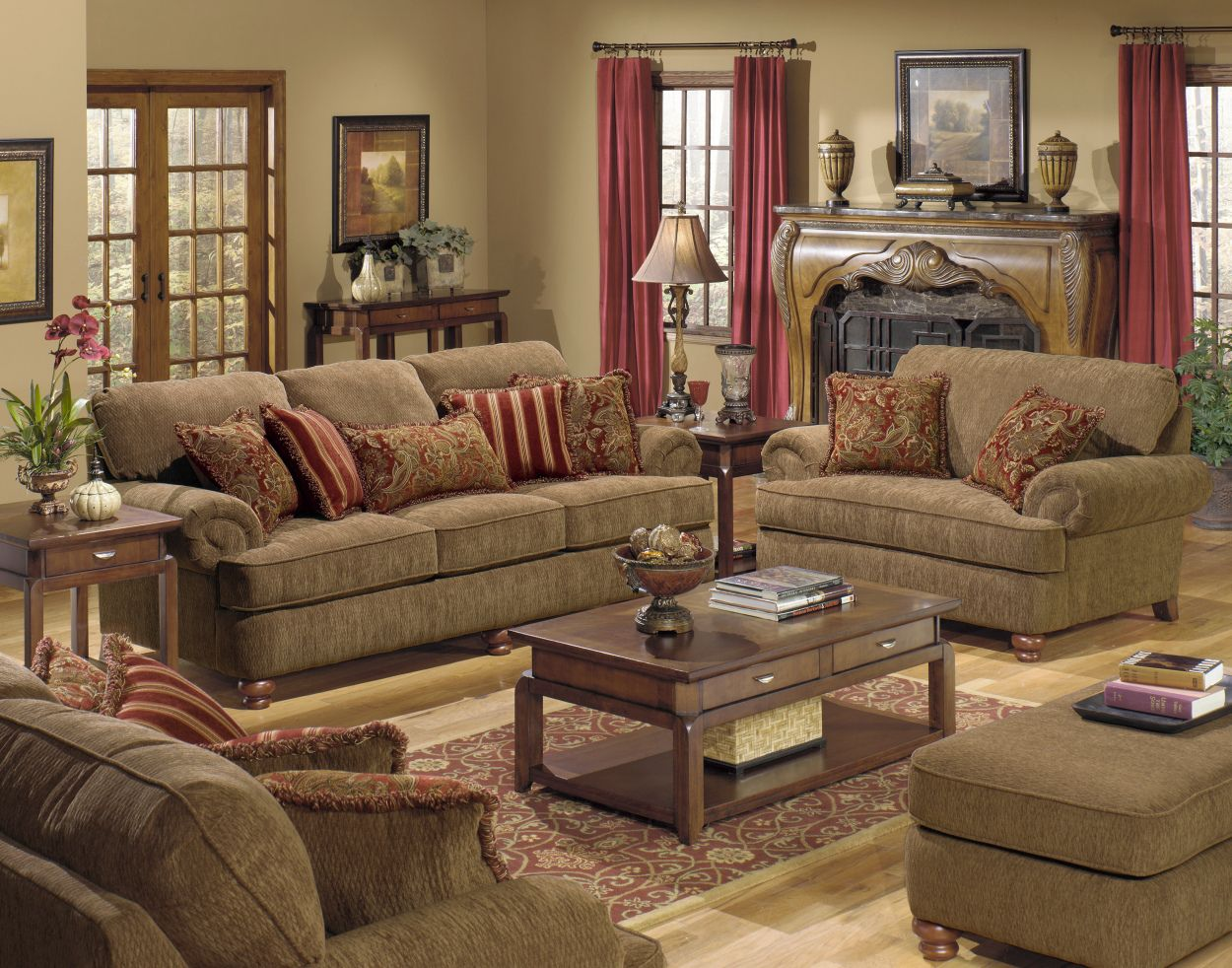Home Furniture Prestonsburg Ky Best