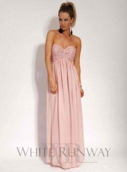 Formal Maxi Dresses Online