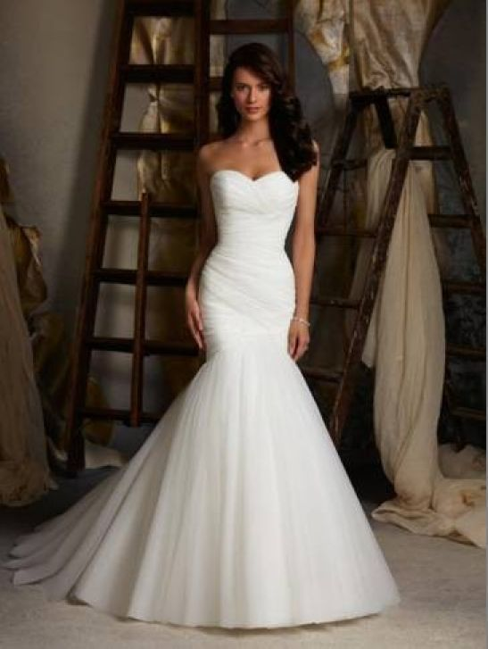 US $74.55 New without tags in Clothing, Shoes & Accessories, Wedding & Formal Occasion, Wedding Dresses