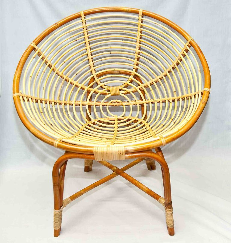 Ikea Basket Chair Indoor Wicker Furniture Rattan Chair Repair Rattan ...