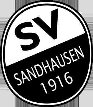 Die 16 Besten Ideen Zu 2 Bundesliga Bundesliga Fussball Wappen Bundesliga Trikots