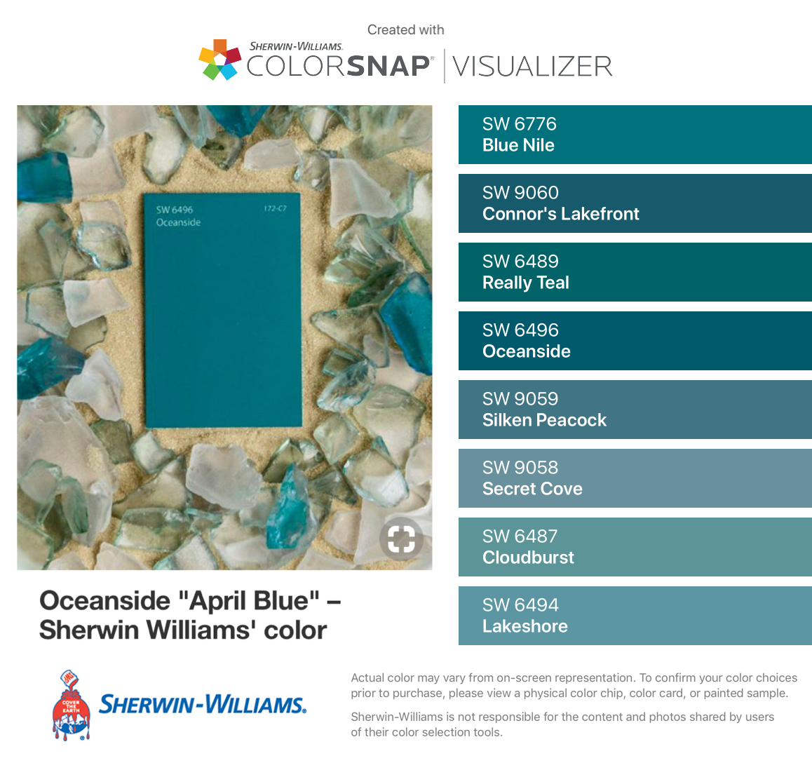 I Found These Colors With Colorsnap Visualizer For Iphone By Sherwin Willia Bedroom Paint Colors Master Sherwin Williams Color Palette Sherwin Williams Colors