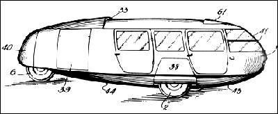 carpat.jpeg (400×164)