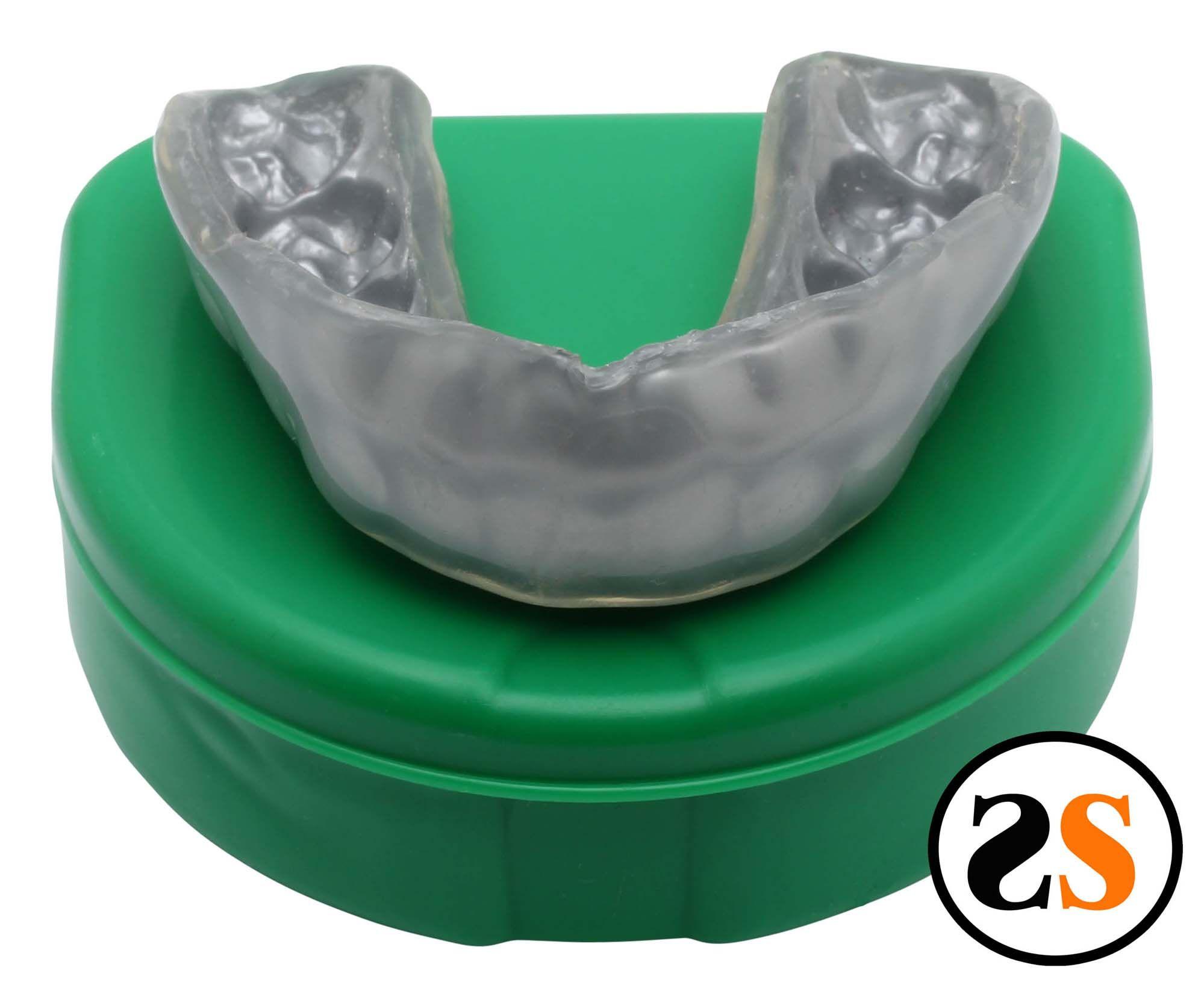 Pin on SportingSmiles Online Dental Lab