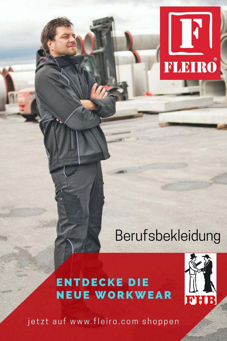4dcb70e63d59ff Berufsbekleidung