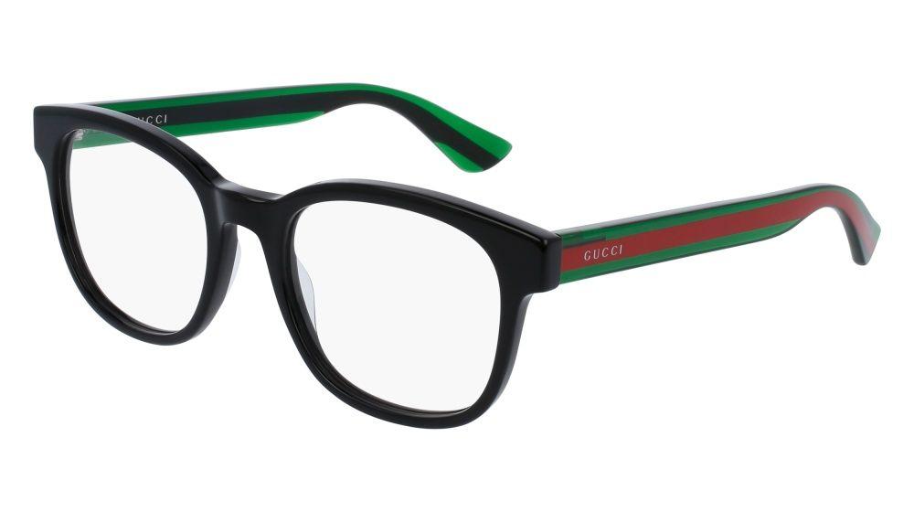 20aff94cb3b Gucci GG0005O 006. Gucci GG0005O 006 Gucci Eyewear