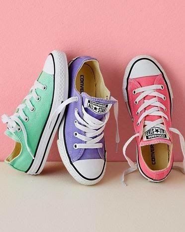 Manoslindas.com: Manualidades de moda