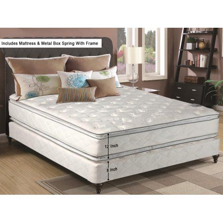Home Mattress Mattress Sets Bed Sizes