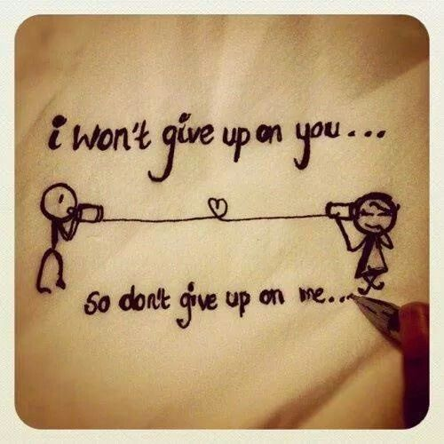 Even We Have A Lots Of Things To Argue I Still Love You 3 Quotes For Your Boyfriend Distance Relationship Quotes Cute Love Quotes