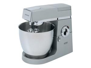 Cuisinart küchenmaschine ~ Kenwood #küchenmaschine #km816 #major #silber http: expert tisch